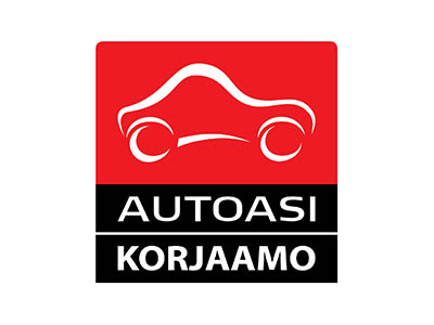 Team F40 Autoasi-korjaamo